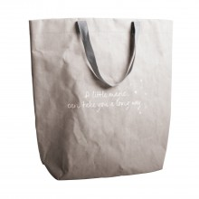 700421BS-shoppingbag_magic