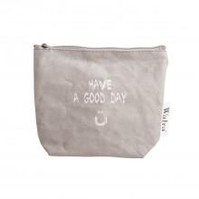 700420BS-Toilettasje_Goodday