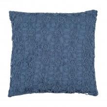 700301-Kirsten-blauw
