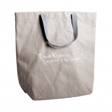 700419BS-shoppingbag_kindness
