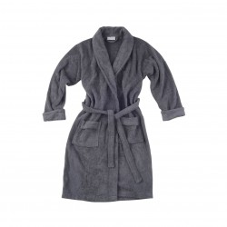 Walra_BR_Mila_450g_anthracite_PS_1