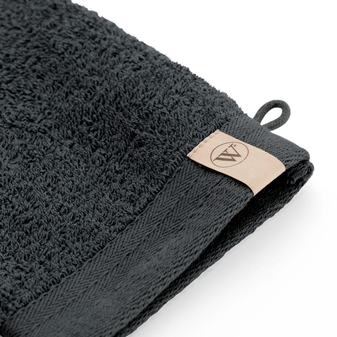 Walra handdoek