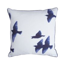 WALRA_CS_BLUEBIRDS_45X45_WHITEBLUE_PS_1