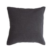 WALRA_CS_COZYKNIT_45X45_ANTHRACITE_PS_1