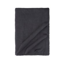 WALRA_PL_COZYKNIT_130X180_ANTHRACITE_PS_1