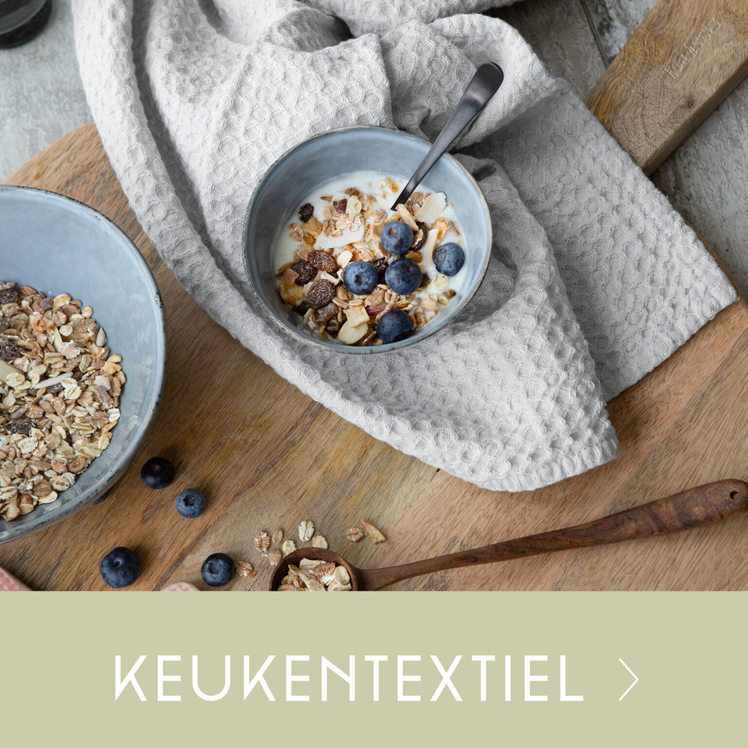 Keukentextiel-kopen