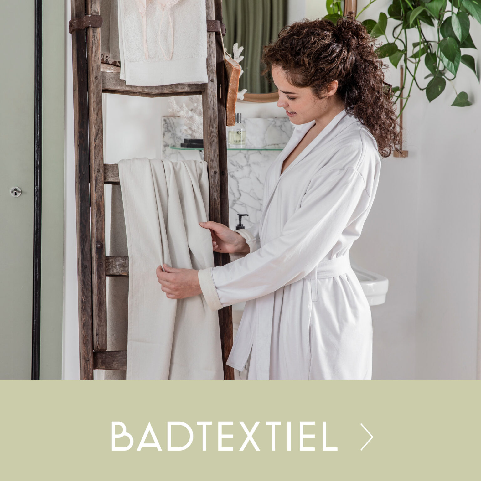 Badtextiel-badjassen-kopen